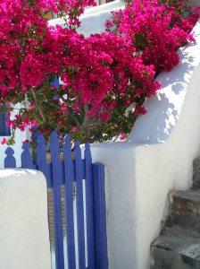 Greece 112
