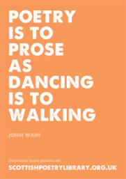 SPL Poster Dancing Wain_0