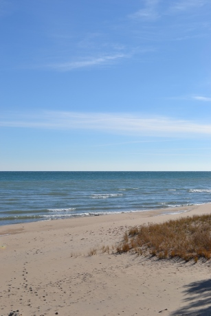 the view at tawas (2)