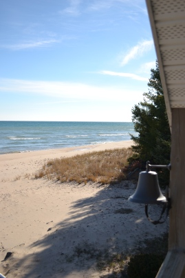 the view at tawas (6)