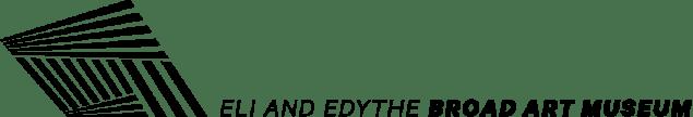 broad logo